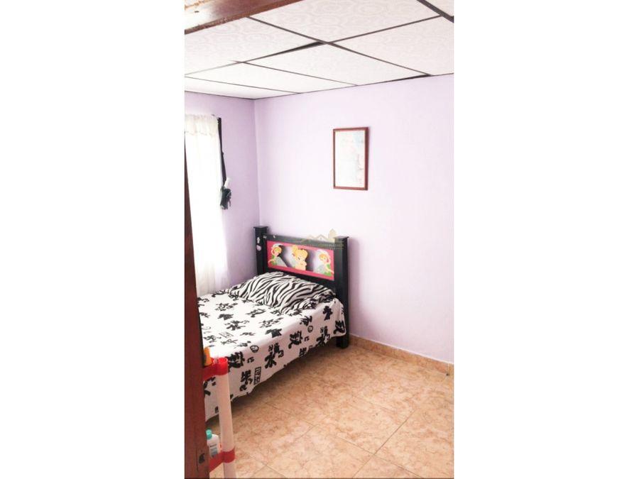 venta de casa barrio pinares en armenia quindio