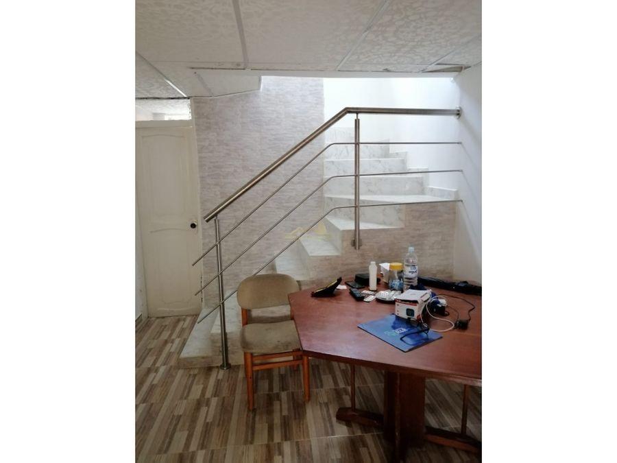 casa en venta la milagrosa armenia