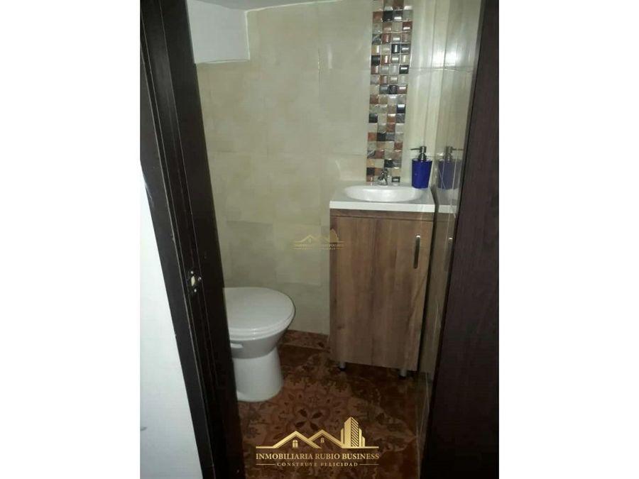 venta de casa barrio la patria armenia
