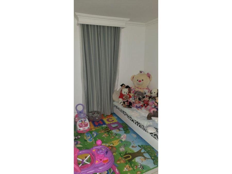 venta apartamento jardin de las americas armenia quindio