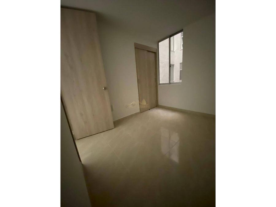 venta de apartamento puerto espejo armenia
