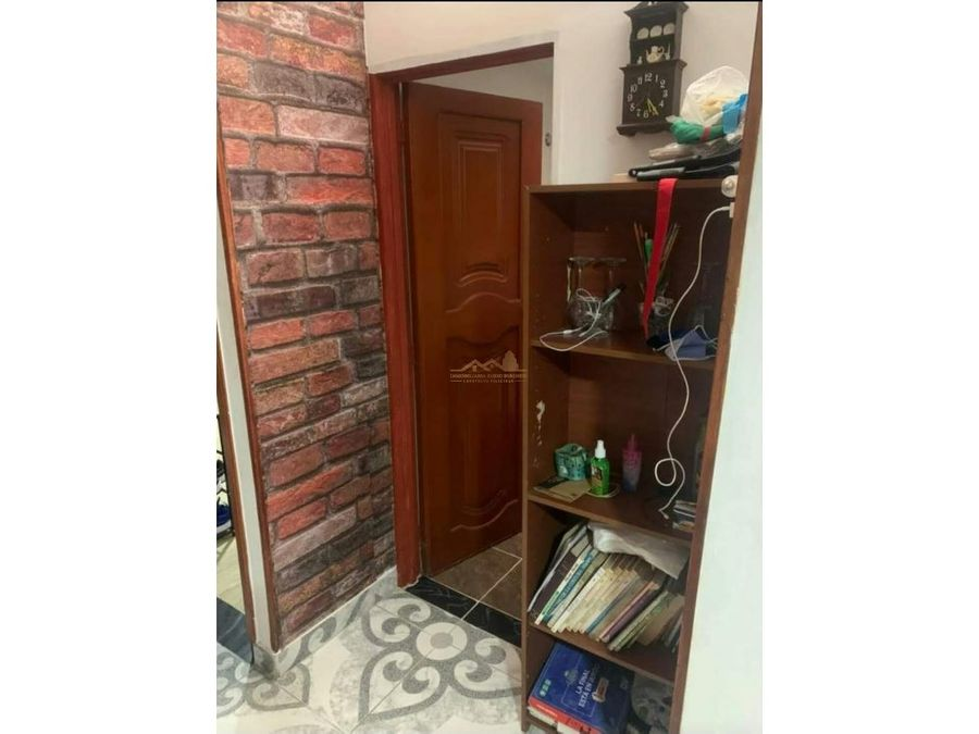 venta casa veracruz armenia