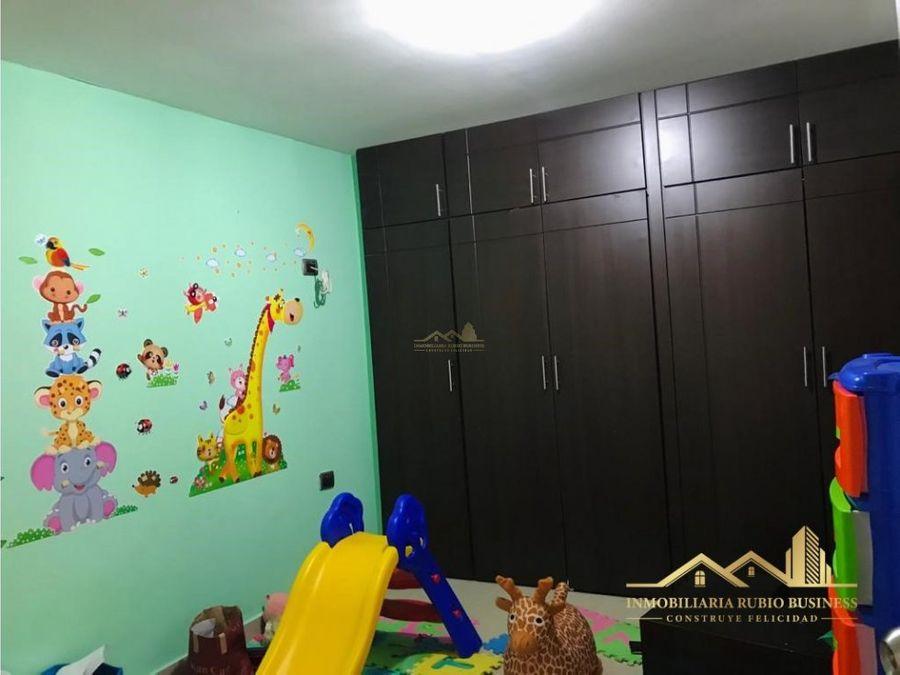 venta de casa cacique quimbaya quindio