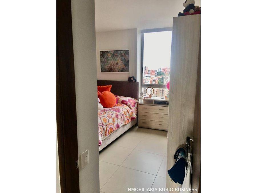 venta apartamento ph solevante 1 oeste de cali colombia