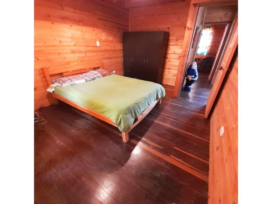venta hermosa casa campestre en chia cundinamarca