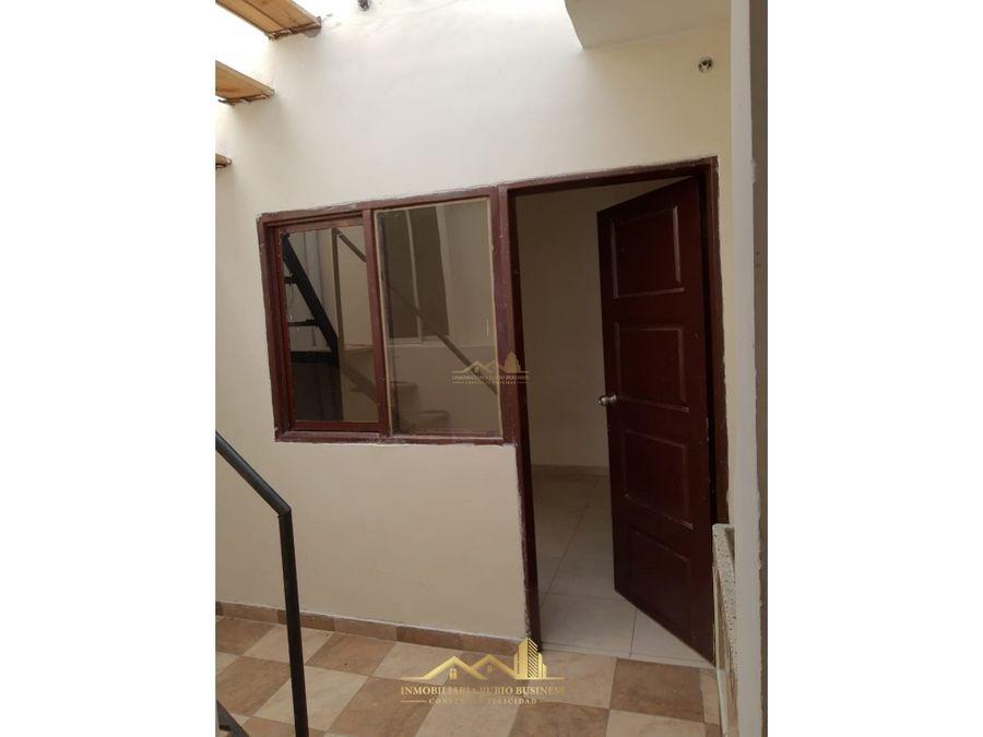 venta casa la patria armenia