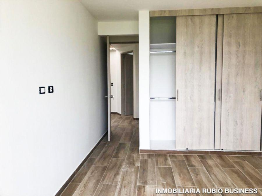 venta de casa en conjunto residencial al norte de armenia quindio