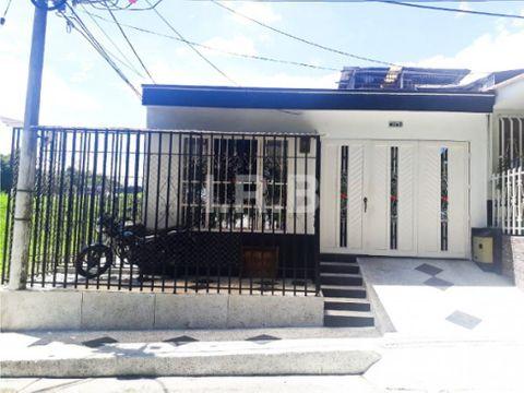 venta de casa en armenia quindio