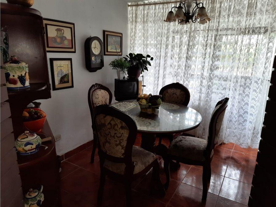 venta de casa quimbaya la paz