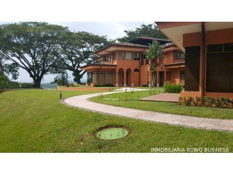 venta apartamento condominio nativa resort jaco costa rica