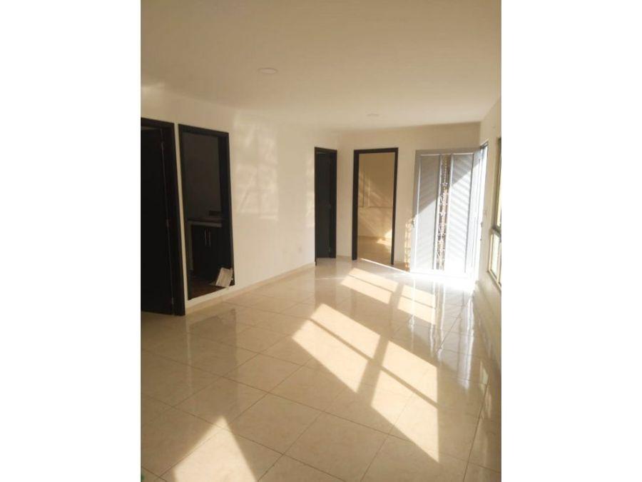 venta de casa 3 pisos armenia quindio