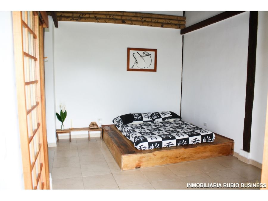 venta de finca en quimbaya vereda la montana