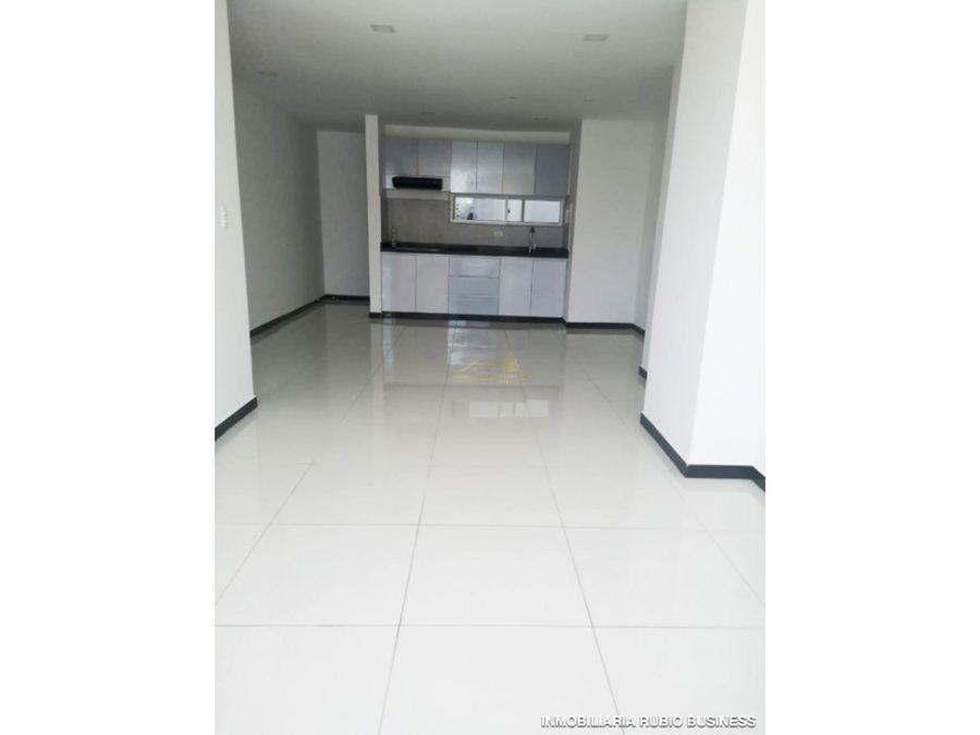 alquiler hermoso apartamento en calarca quindio