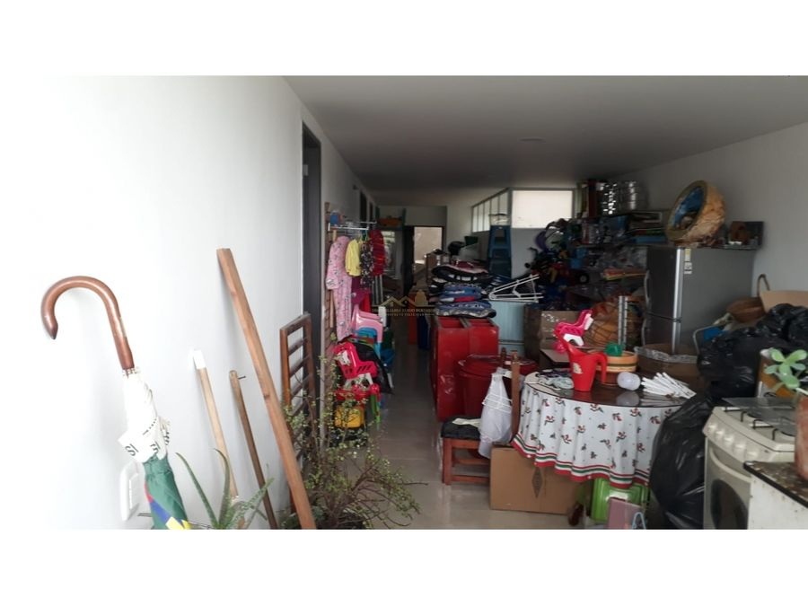 apartamento en venta centro de circasia