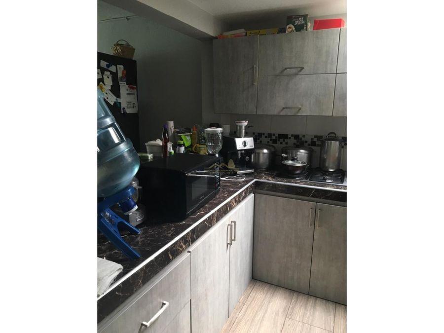 casa en venta gaitan quimbaya