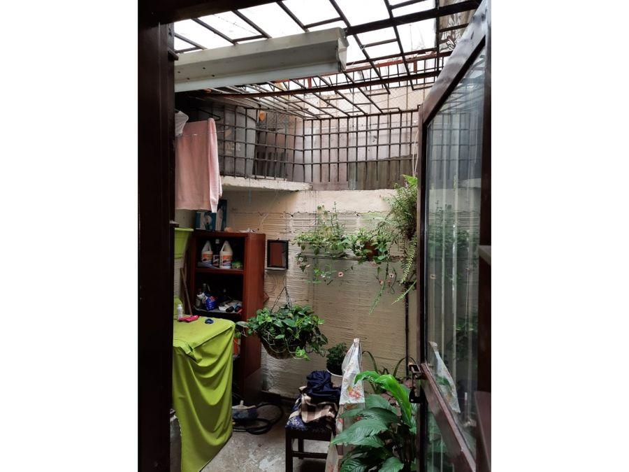 venta de casa la fachada armenia