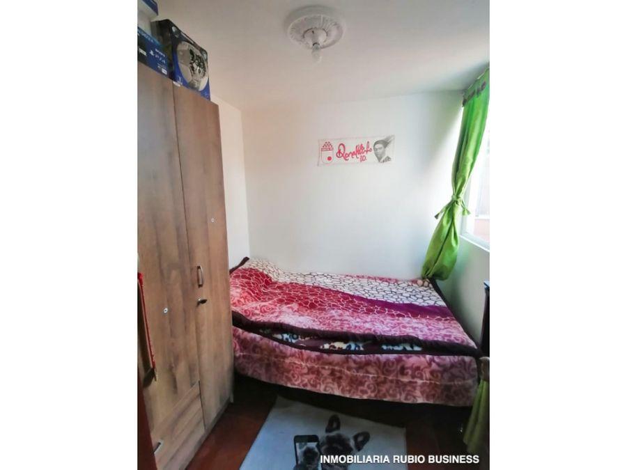 venta de casa en el tintal kennedy bogota