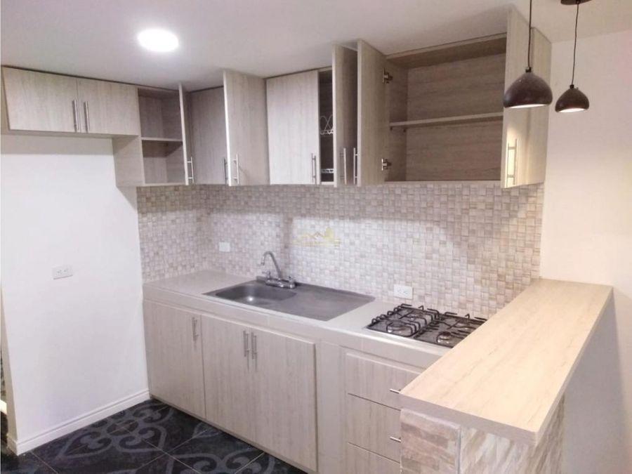 venta de casa en quimbaya cointevi