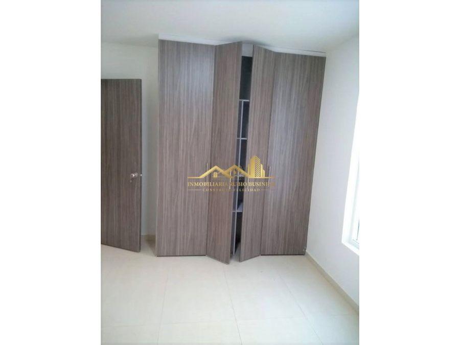 venta de casa barrio la pavona armenia quindio