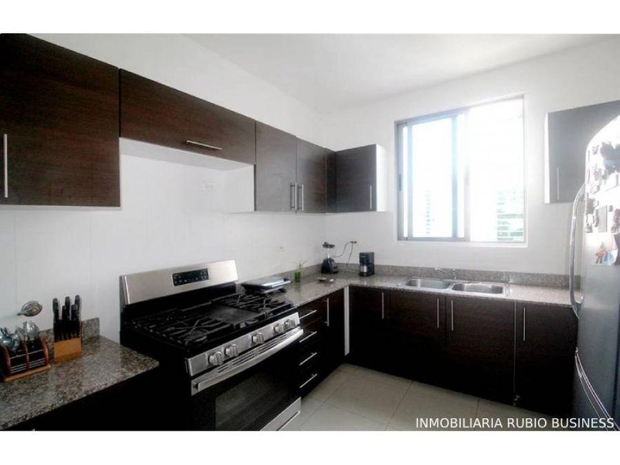 venta apartamento ph galeria uno obarrio panama