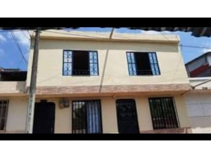 casa en venta montenegro quindio