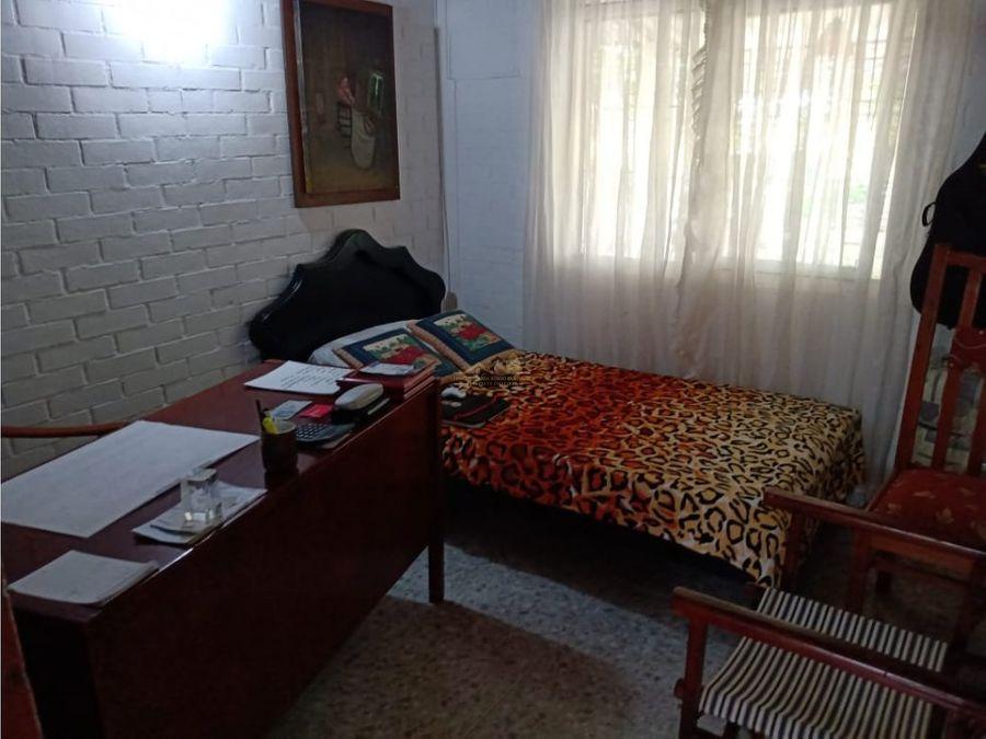 venta de casa compartir montenegro