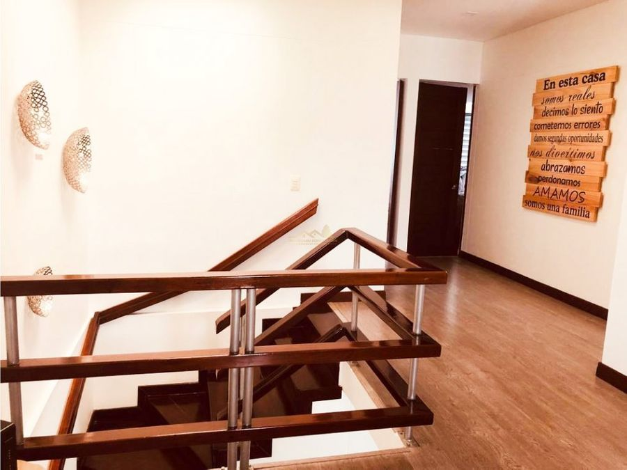 venta de casa reserva de la pastorita armenia norte