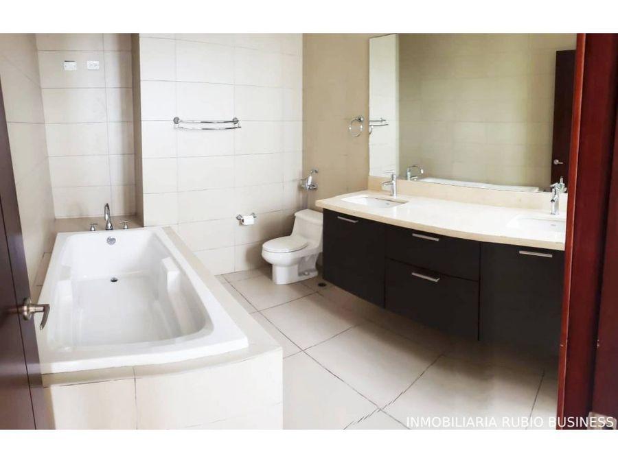 venta apartamento ph dupont punta pacifica panama