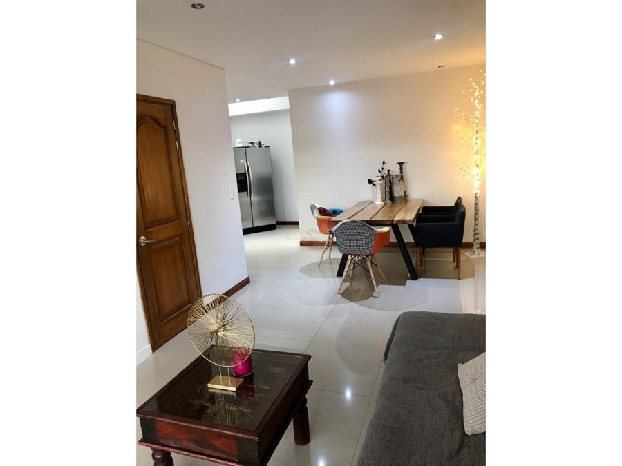 venta de casa 3 plantas en cota cundinamarca