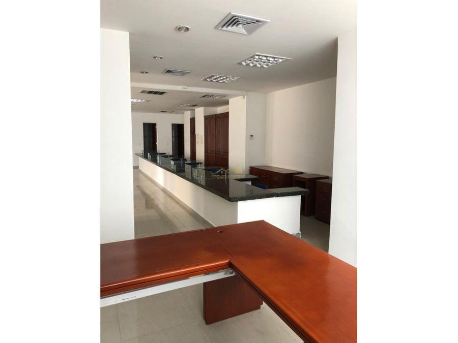 oportunidad de inversion edificio de 5 pisos en armenia quindio