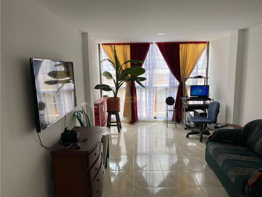 venta apartamento villa jardin armenia