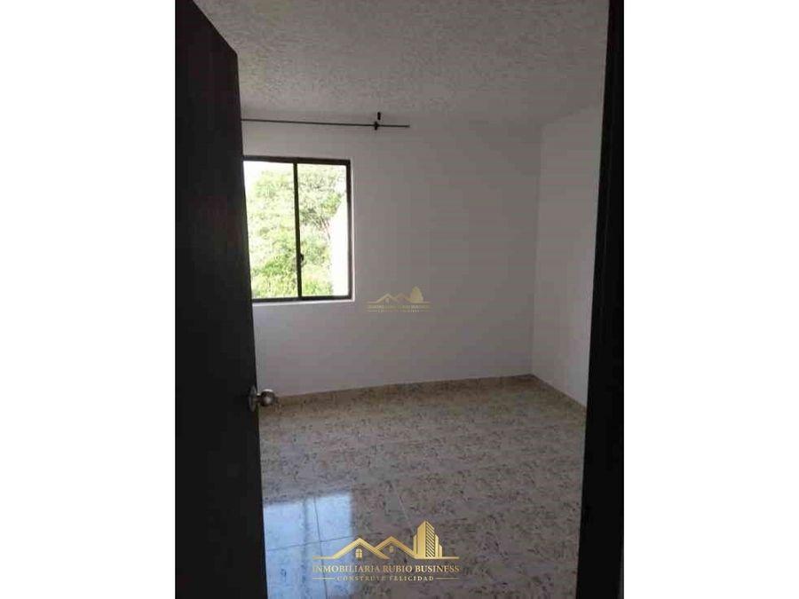 venta de apartamento yulima armenia