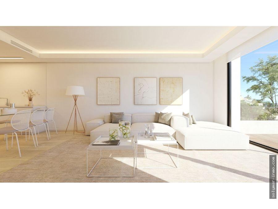 venta apartamentos nueva construccion