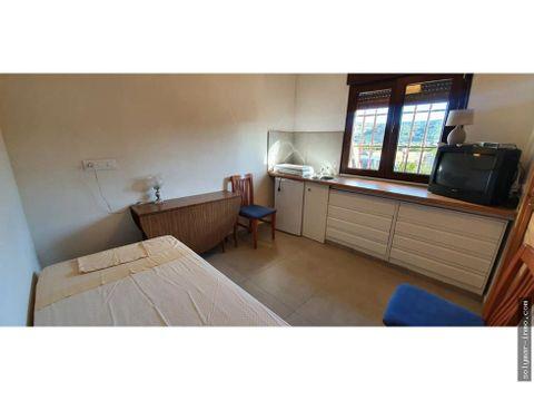 alquiler anual habitacion