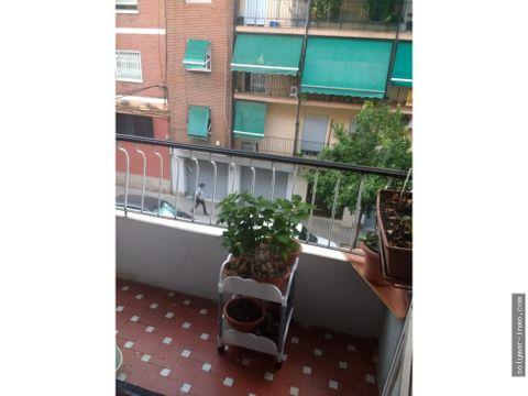 alquiler anual piso en valencia