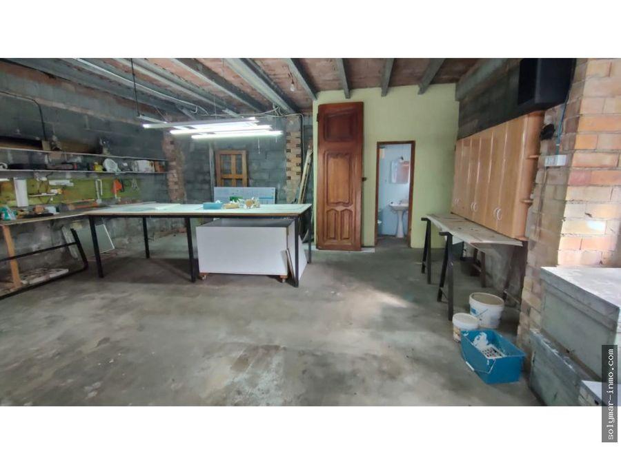 venta casa de pueblo en beniarbeig