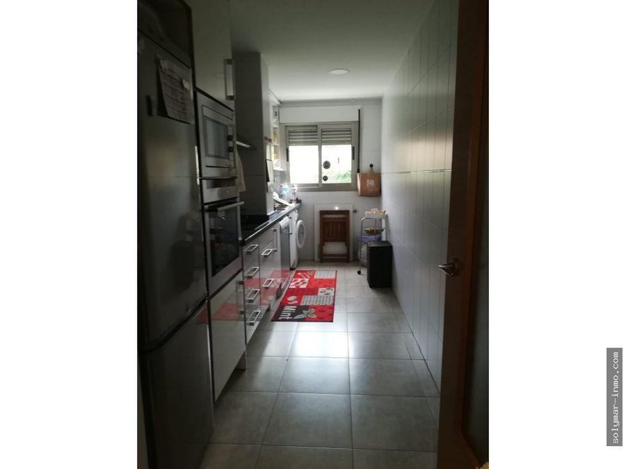 alquiler anual piso en adsubia pego