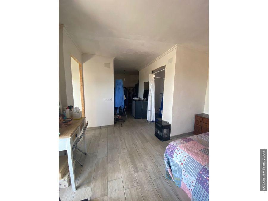 venta casa de campo en pego