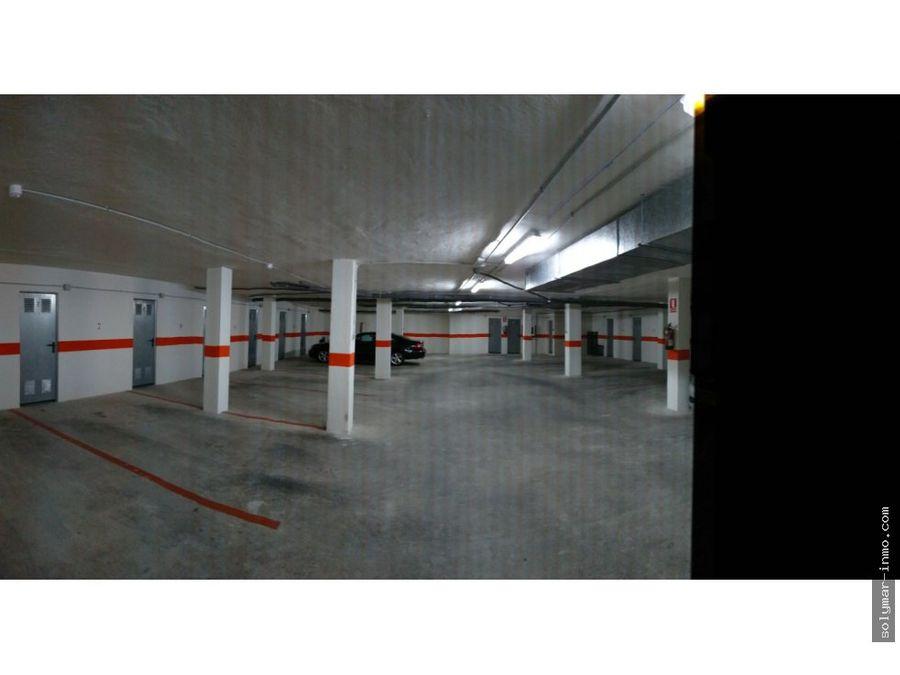 alquiler anual piso fin de agosto o vacacional