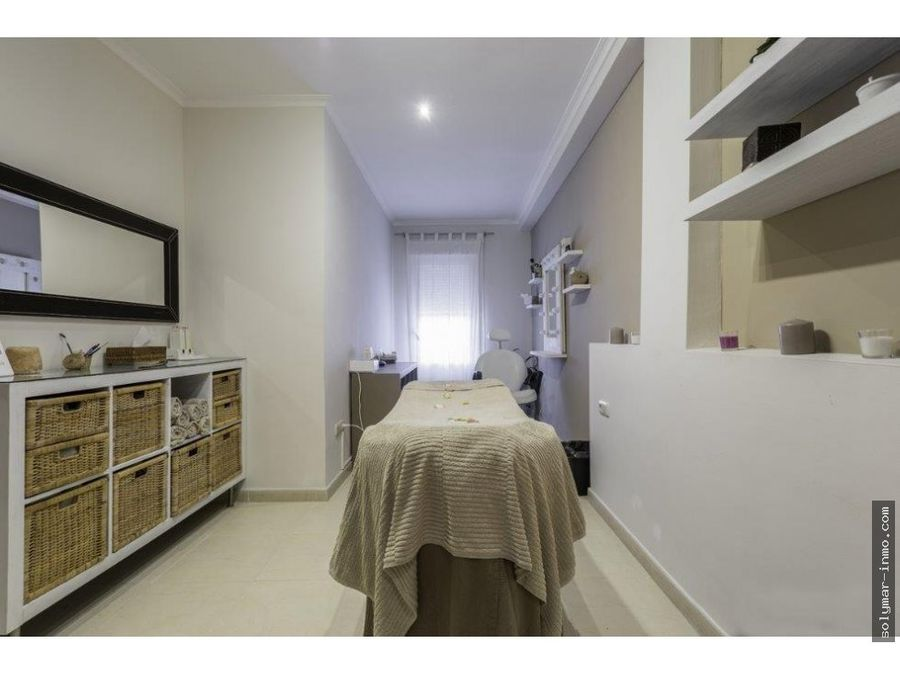 venta apartamento duplex o local comercial