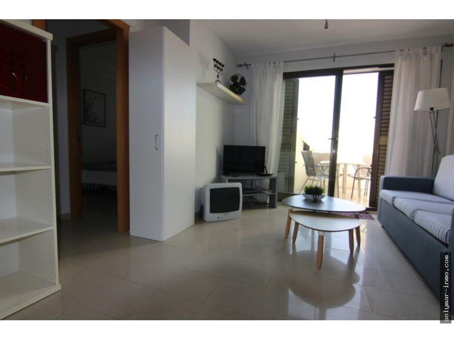 venta apartamento en denia