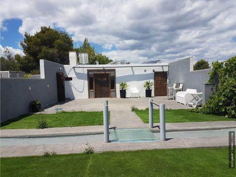 venta casa de campo en teulada