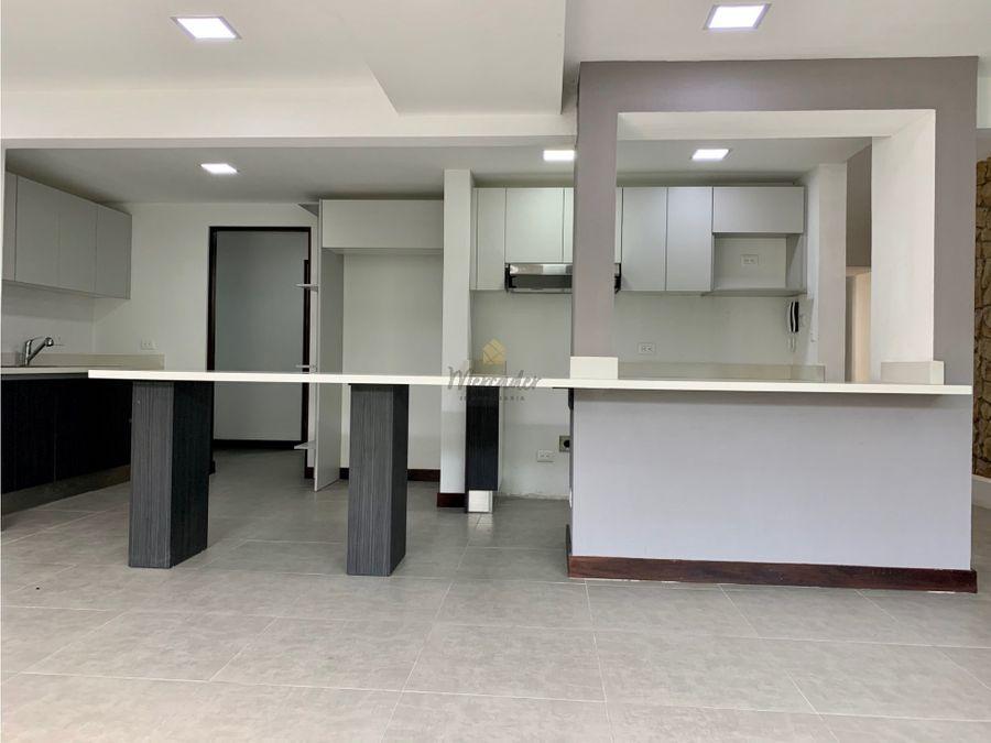 venta casas en condominio guayabos curridabat