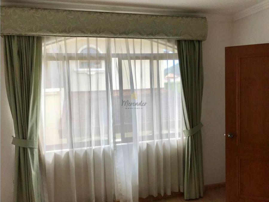 venta casa en condominio ayarco sur curridabat