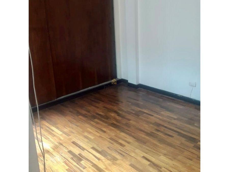 alquiler apartamento en condominio los yoses san pedro