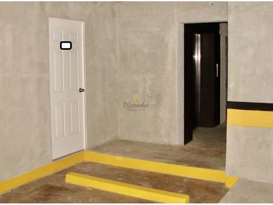 venta de apartamento en rohrmoser torre vistas de nunciatura