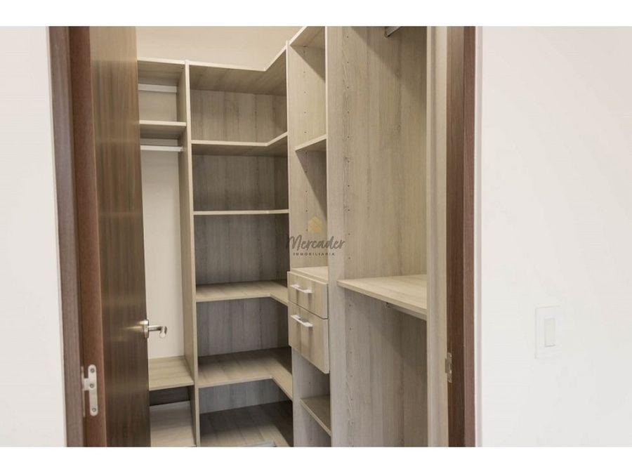 alquiler apartamento nuevo urban flats 1 hab studio santa ana