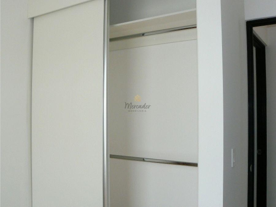 alquiler apartamento en torre 2 hab granadilla