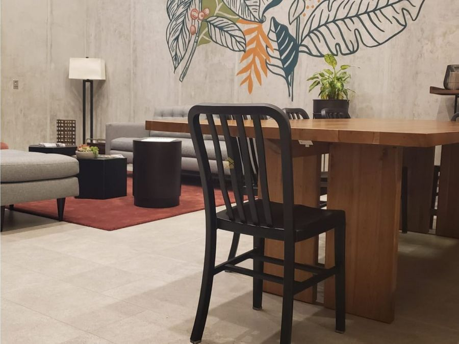 alquiler apartamento en torre cipreses curridabat