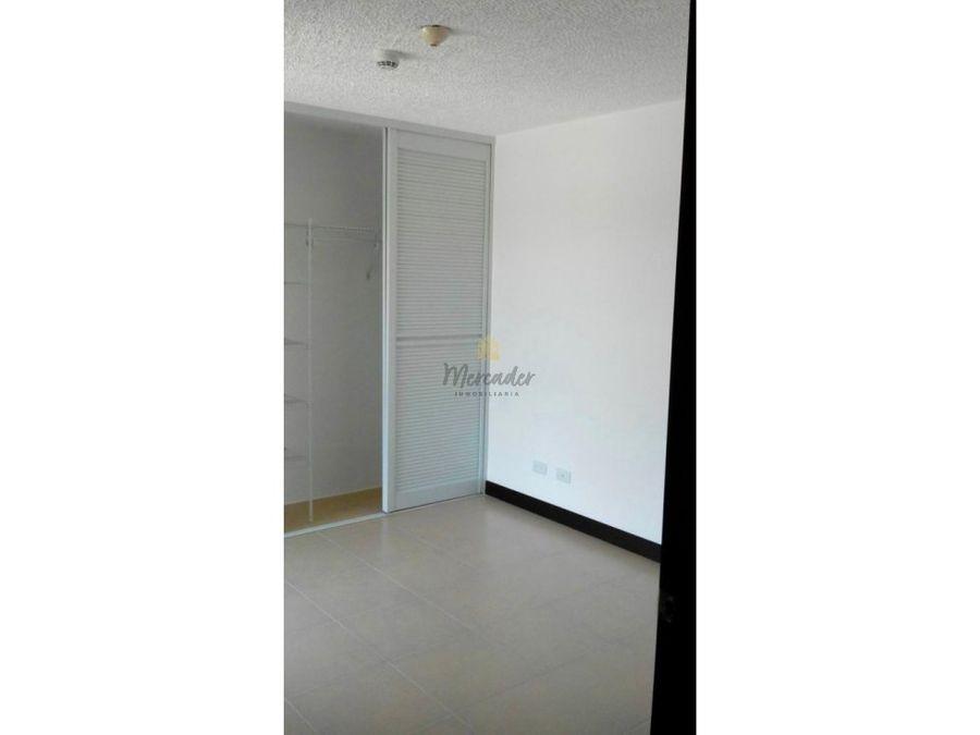alquiler apartamento en torre san rafael de alajuela